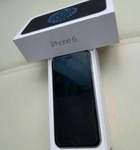 Iphone6.