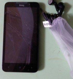 HTC Desire 516 DS