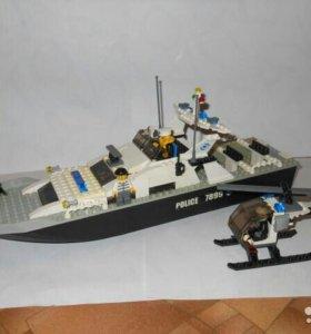 Лего набор 7899