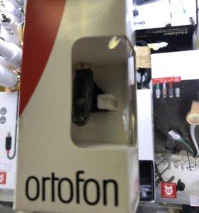 Головка звукоснимателя Ortofon OM78