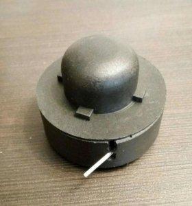 Катушка для электро триммера