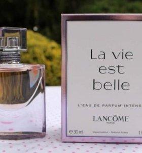 Женский парфюм в наличии