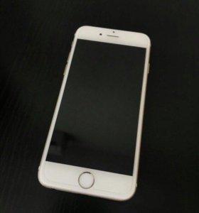Продам айфон 6,16Гб