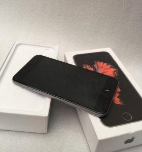 iPhone 6 S Срочно!!!