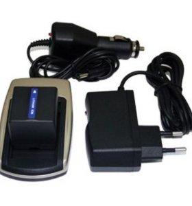 Зарядное устройство AcmePower AP CH-SON-02