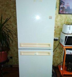 холодильник Stinol-107