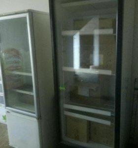 Продается холодильник для напитков