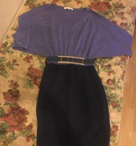 Платье Chilia 42-44 размер