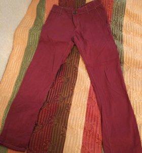 Мужские джинсы, брюки Shine Original 29-30р