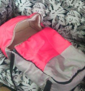 Переносная сумка