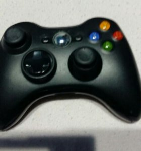 Джойстик Xbox/360