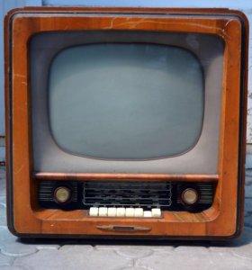 Телевизор Беларусь-5