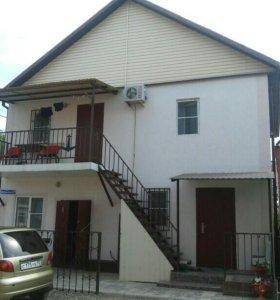 Дом, 114.2 м²