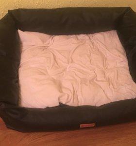 Лежак для собаки (кошки)
