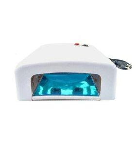 Лампа ультрафиолетовая XI NAIL