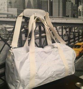 Спортивная сумка Baldessarini