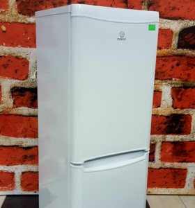 Холодильник Индезит(гарантия)доставка