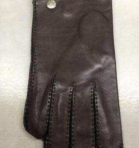 Перчатки мужские Texier 9,5