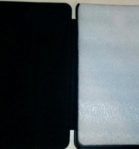 Чехол-книжка i Box Premium для Samsung Galaxy Tab