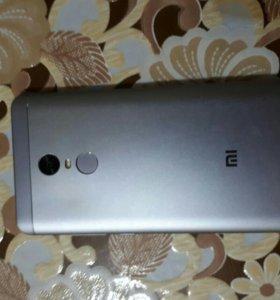 Xiaomi Redmi Note 4x 16Gb