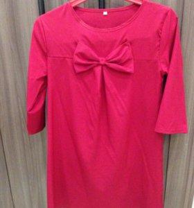 Платье женское новое Торг