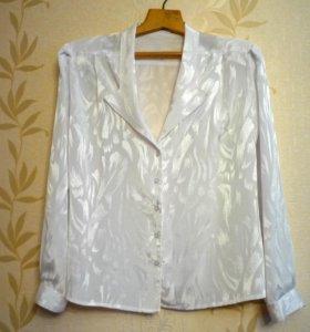 блузка женская размер