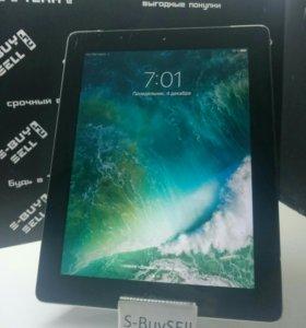Apple iPad 4 64gb.