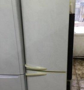 Холодильник Алант