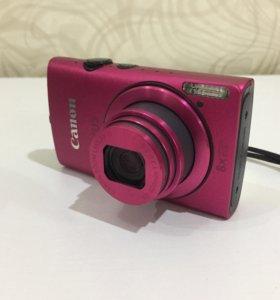 Canon ixus 8x