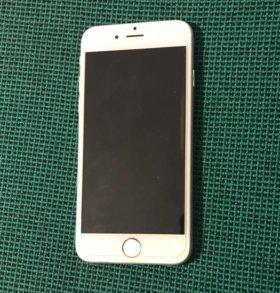 Айфон 6 16Gb Обмен