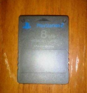 Сони плейстейшен 2 Sony Playstation 2 PS2