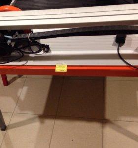 Плиткорез электрический HAMMER PLR 900 Hammer