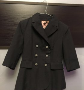 Пиджак женский (новый)