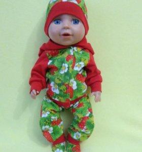 Одежда для беби