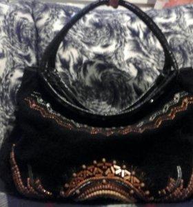 Продам красивую сумку.