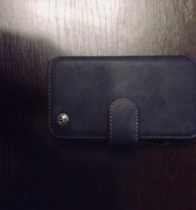 Продам чехол для айфон 5s