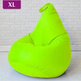 Кресла - мешки, кресла - подушки