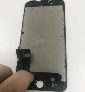 Дисплей iPhone 7+