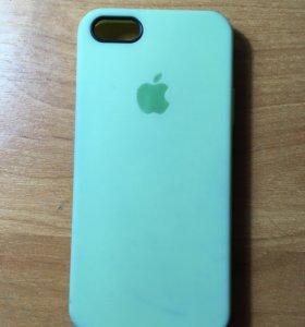 Бампер на iPhone 5,5s,se