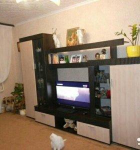 Комната, 30.6 м²