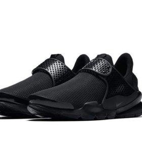 Кроссовки Nike Sock Dart 40 / 25,0 см