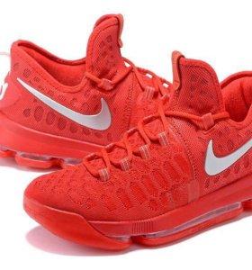 Nike Zoom KD 9 43 / 27,5 см