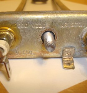 Тэн для стиралки INDESIT ARISTON 2000W