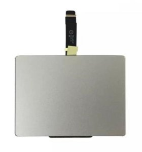 "MacBook Pro 13"" A1425 A1502 Trackpad Original"