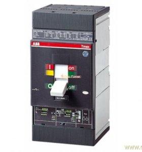 Автоматический выключатель 1SDA059493R1