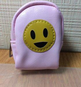 Аксессуар для сумки или рюкзака