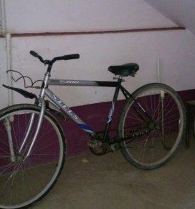 Велосипед Стелс 300