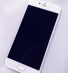 Продам смартфон Bq-5203