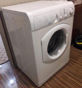 Ремонт стиральных ипосудомоечных машинок