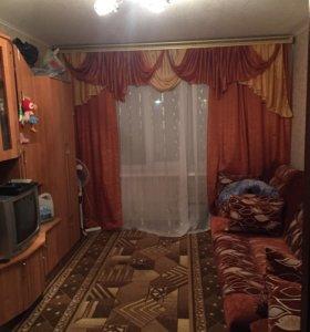 Комната, 31.8 м²